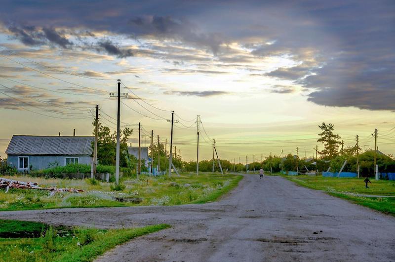 В районах Северо-Казахстанской области не хватает лекарств