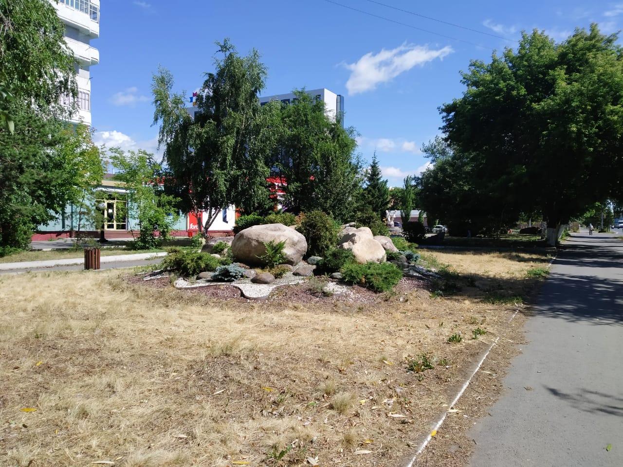 Общественный транспорт полностью остановят на 2 дня в Петропавловске из-за COVID-19