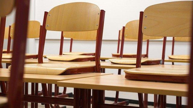 Закрытие школ из-за пандемии в ООН назвали катастрофой