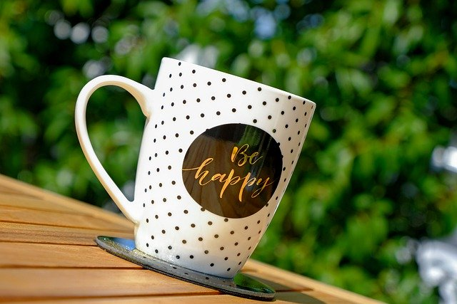 Как будут работать магазины и кафе в Петропавловске с 5 июля