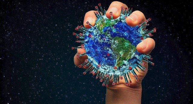 В сезонности распространения коронавируса усомнились в ВОЗ