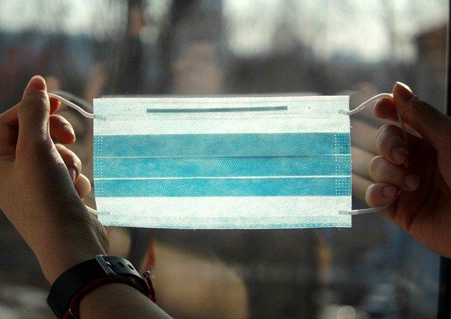 93 североказахстанца побороли коронавирусную инфекцию