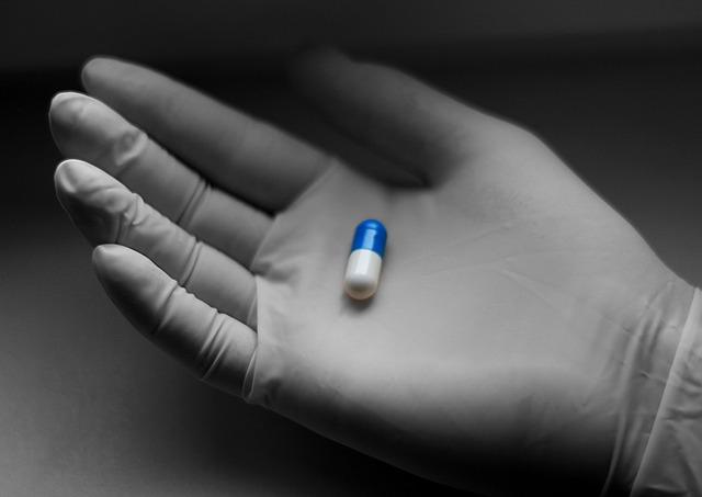 Кумар Аксакалов: В стационарах у нас нет проблем с лекарствами