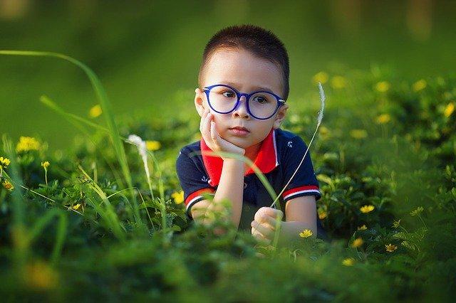 Воздействие коронавируса на детей будет иметь необратимые последствия – ЮНИСЕФ