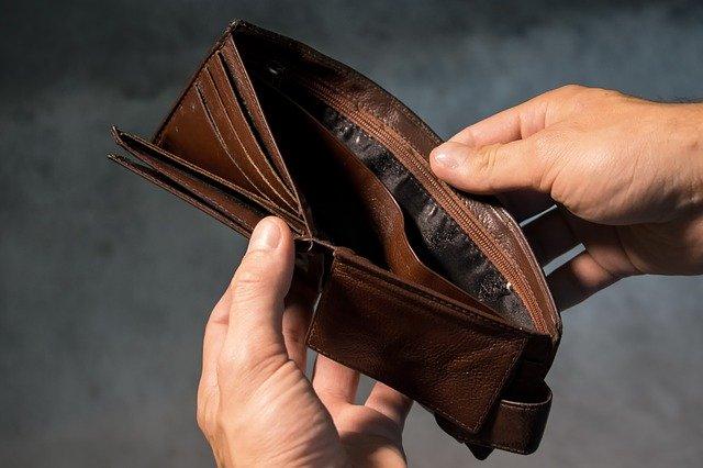 Нужно ли казахстанцам для 42 500 вновь платить ЕСП?