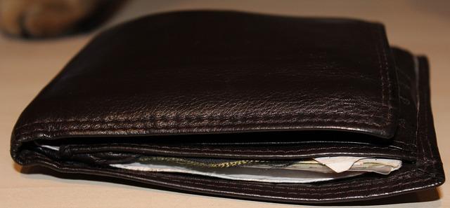 Прием заявок на выплату 42500 тенге стартовал в Казахстане