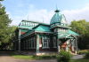 История семьи, жившей в самом красивом доме Петропавловска