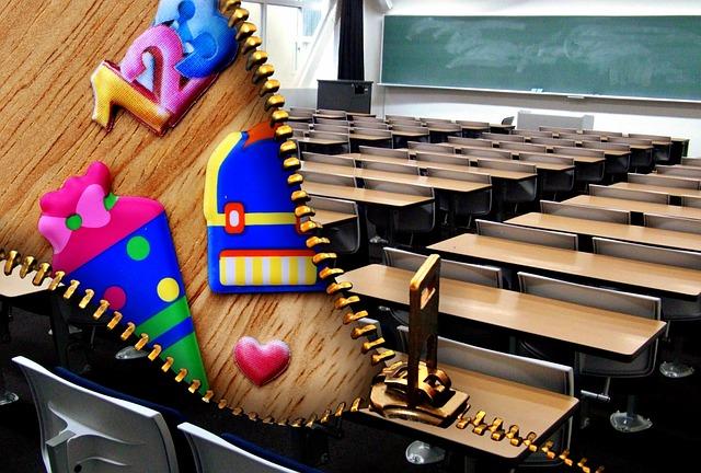Министр образования Казахстана прокомментировал «дистанционку»