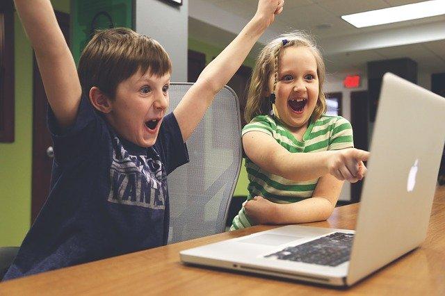 В Петропавловске родители учеников нулевых классов бьют тревогу