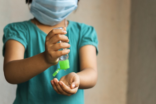 Более 500 казахстанцев заболели пневмонией с признаками коронавирусной инфекции