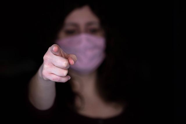 На севере Казахстана ужесточили ограничительные меры на два дня из-за коронавируса