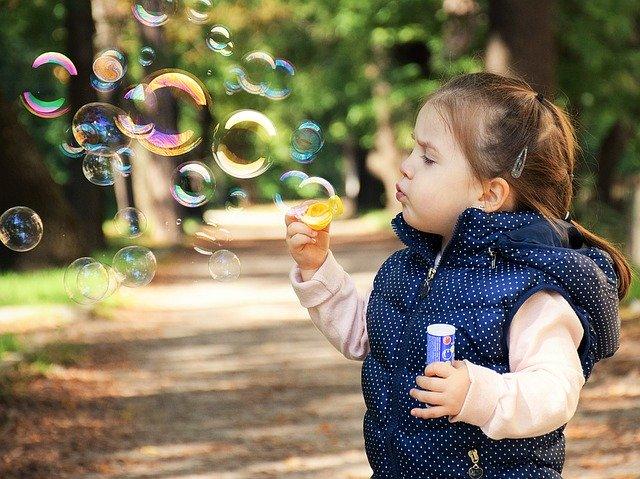 Как укрепить иммунитет перед школой
