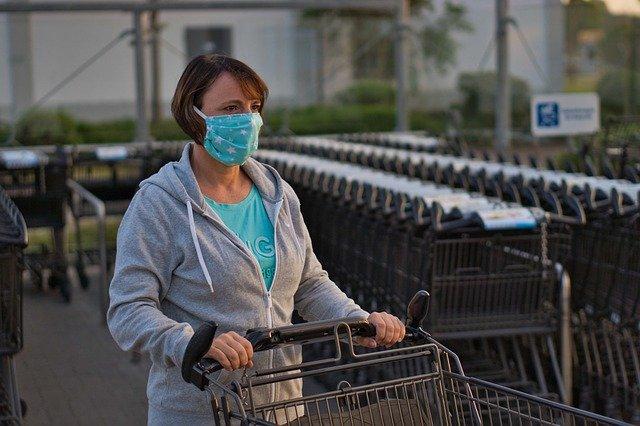На севере Казахстана предпринимателей оштрафовали на 28 млн тенге