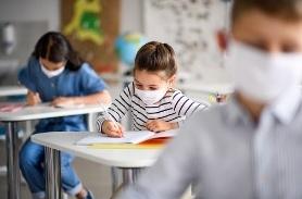 ЮНЕСКО, ЮНИСЕФ и ВОЗ выпустили рекомендации для школьников