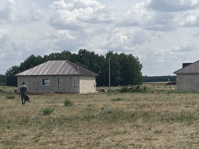В Северо-Казахстанской области вновь переименовывают сёла