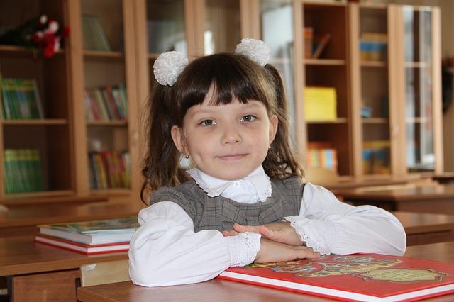 В дежурных классах Петропавловска обеспечат безопасность детей