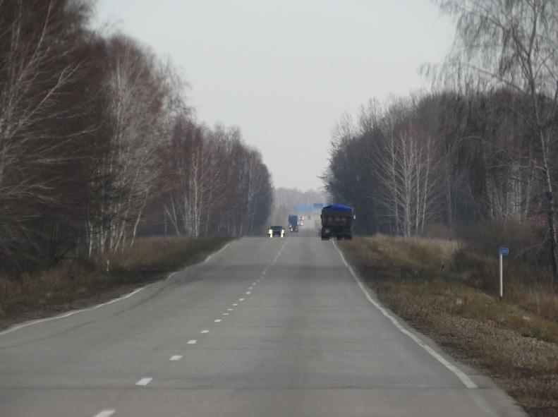 После отмены карантина миграция из Северного Казахстана может усилиться