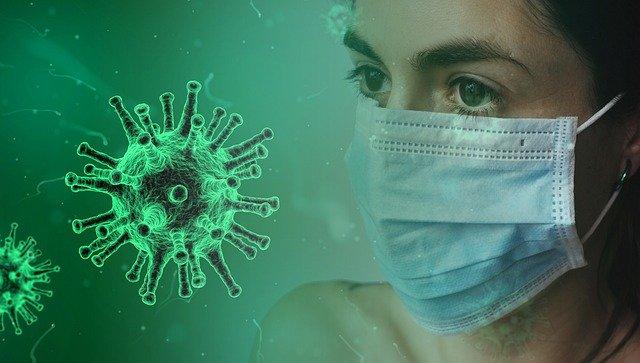 Как отличить коронавирус от гриппа, рассказали специалисты в Петропавловске