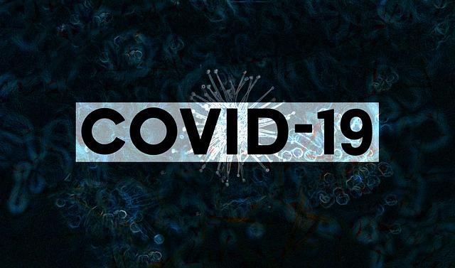 У 353 казахстанцев обнаружили пневмонию с признаками COVID-19