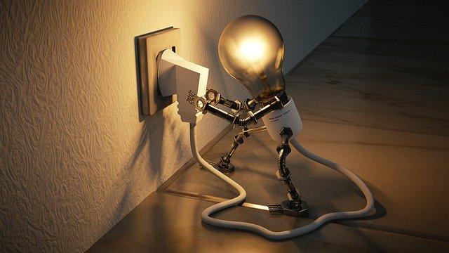 Общественники Петропавловска добиваются отмены приказа Минэнерго о повышении тарифа на электричество
