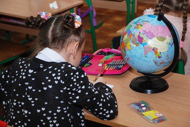 На севере Казахстана в двух школах нашли нарушения санитарных норм