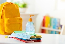 МОН обвинил во лжи жалующихся на неорганизованное начало учебного года в Казахстане