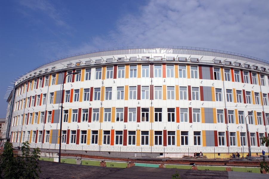 Российские вузы не готовы принять студентов из Казахстана — Минобранауки