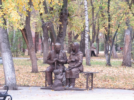 В Петропавловске могут ужесточить карантин из-за коронавируса