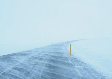 Туман и метель обещают североказахстанцам во вторник
