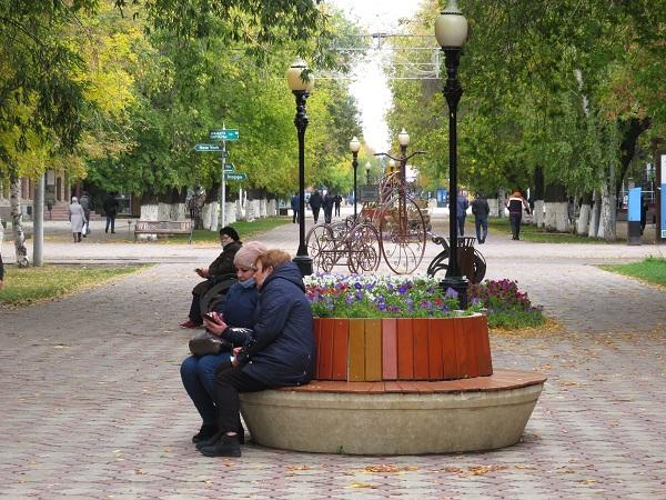 Жители Петропавловска боятся нового локдауна