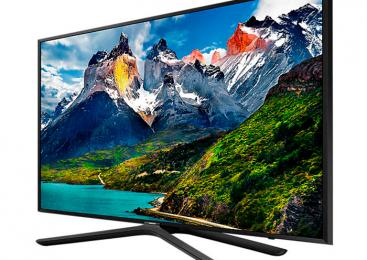 Как сегодня выбрать телевизор и на какие характеристики смотреть?