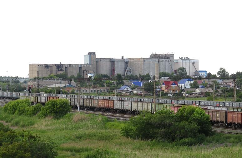 Коронавирус на севере Казахстана: на карантин закрыты три райцентра