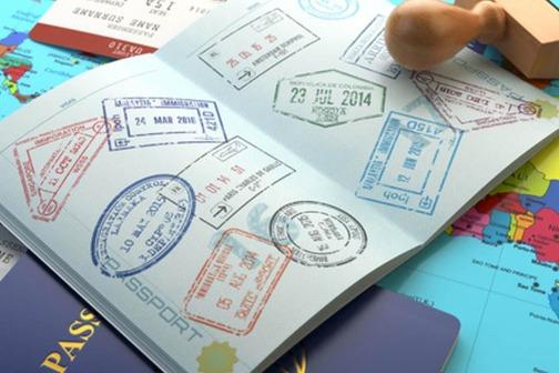 Казахстан закрывает границы для иммигрантов
