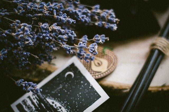 На севере Казахстана мужчина проводил мистические обряды