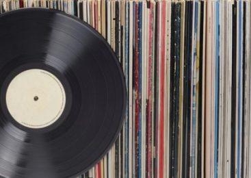 Джазовый пазл, или Соло для гонга с погружением: Музыкальная пауза в эпизодах