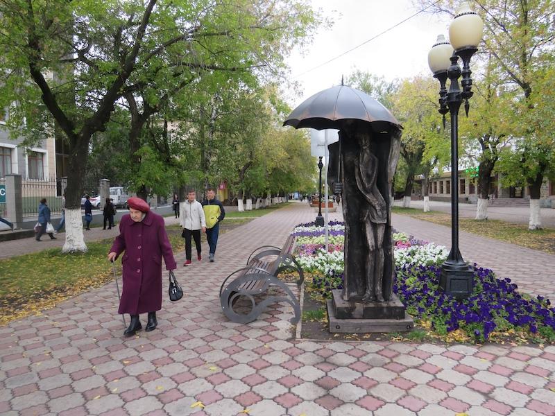 Когда закончится карантин в Петропавловске