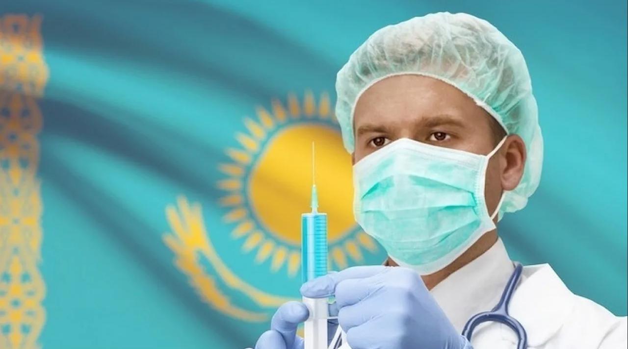 На севере Казахстана медорганизации оштрафованы на 269 млн тенге