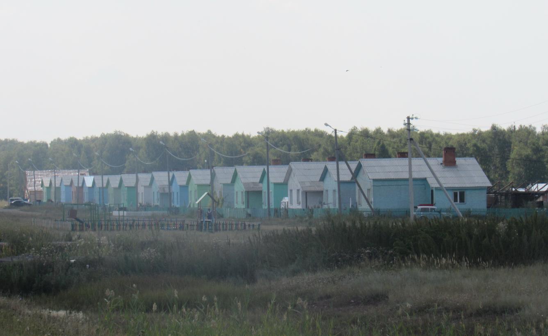 Программа покупки жилья для переселенцев провалилась на севере Казахстана