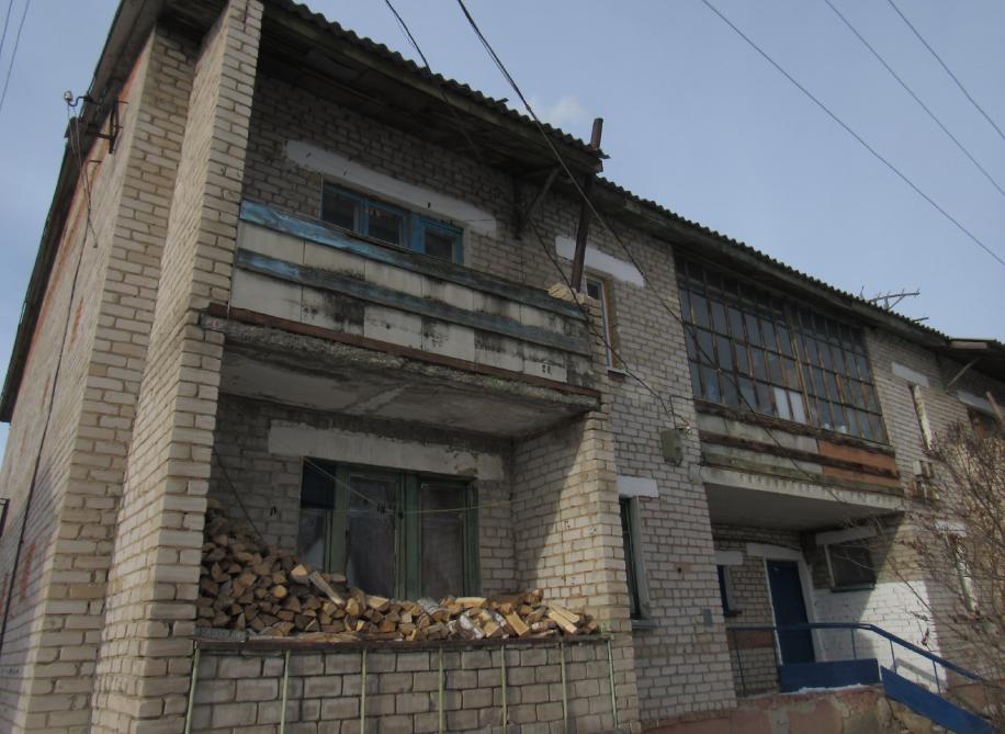 Северо-Казахстанская область на 2-м месте по уровню бедности в РК