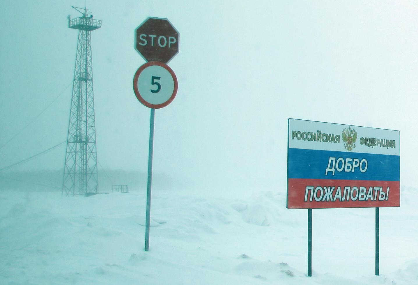 Казахстанцы теперь могут оставаться в России, не продлевая регистрацию