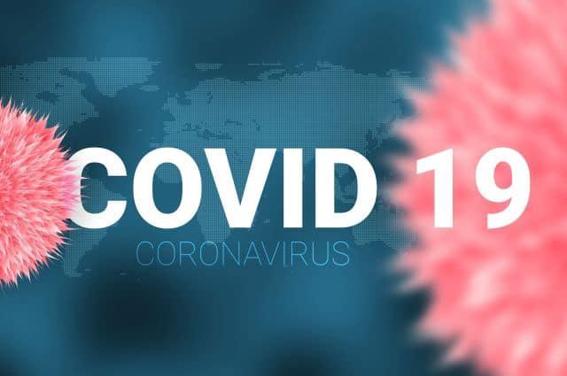 Ситуация с коронавирусом в Северо-Казахстанской области на 12 декабря