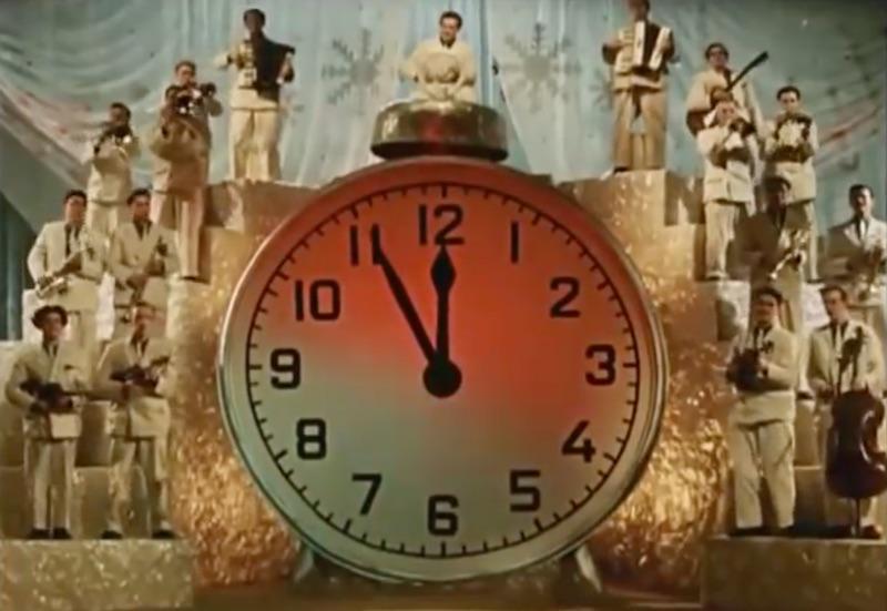 Мы все в матрице: Каких слов нет в песне про «Пять минут»