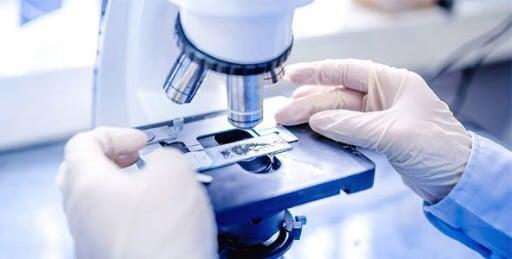 Еще 32 человека на севере Казахстана выздоровели от коронавируса