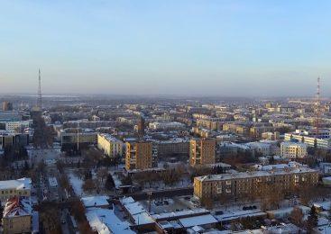 На севере Казахстана за 2020 год ликвидировано 171 госпредприятие