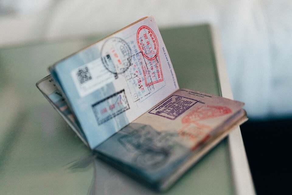 В МВД Казахстана рассказали, как пригласить иностранного рабочего в период карантина