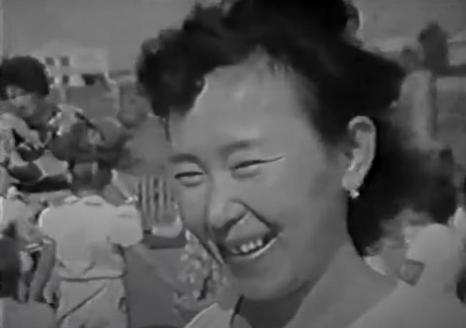 Суаткөл, Жамбыл ауданы, Солтүстік Қазақстан, 1990 жыл