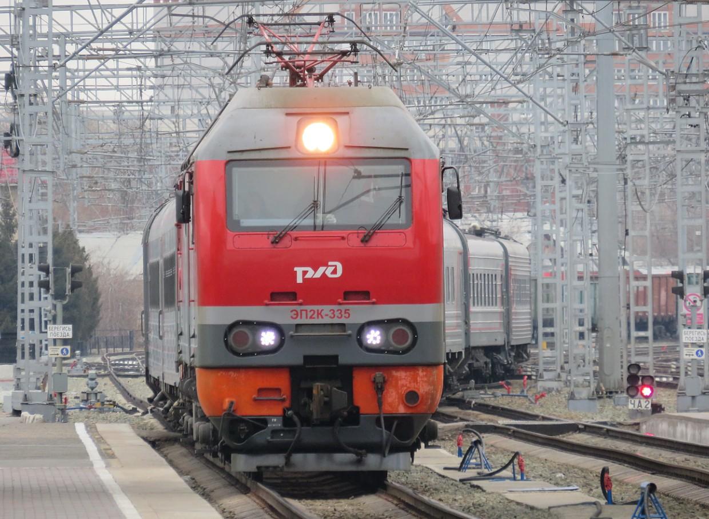 Сколько отстегивают в бюджет страны крупнейшие компании Петропавловска