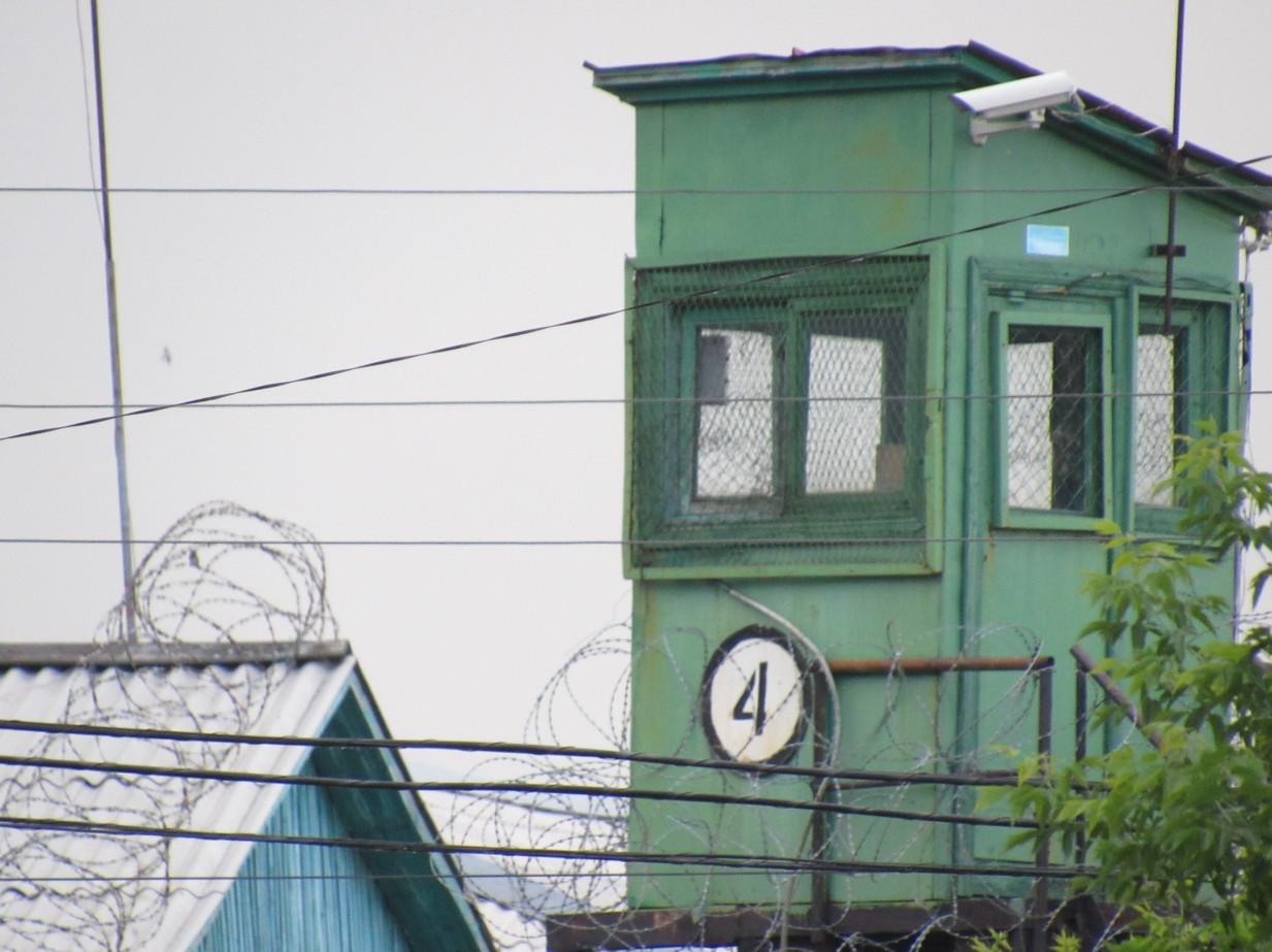 В Казахстане амнистируют около 4 тысяч осужденных
