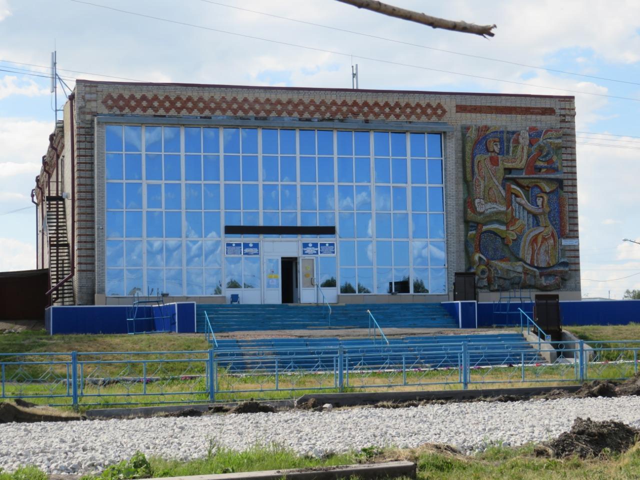 На севере Казахстана чиновники объяснили, зачем переименовывают улицы