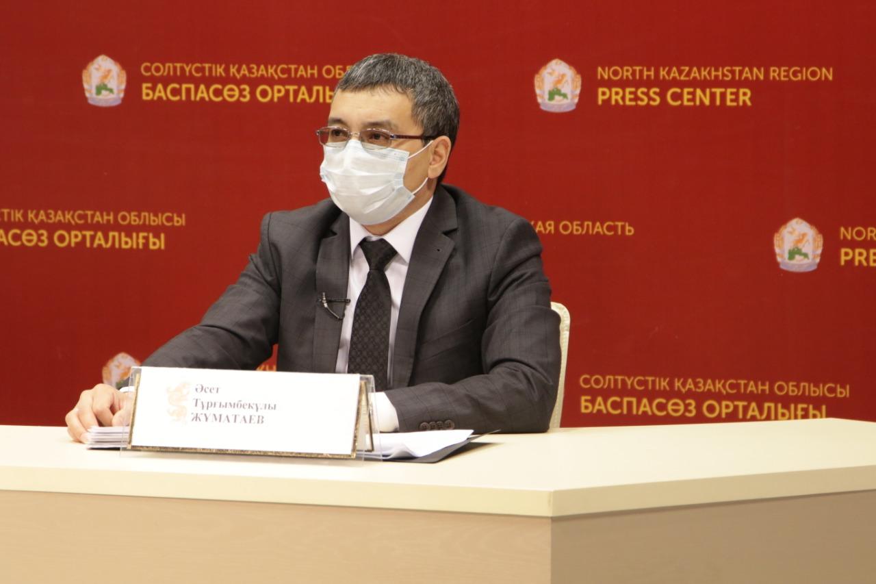 Какие развлекательные объекты планируют открыть 1 марта в Петропавловске